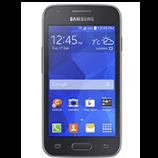 unlock Samsung Galaxy Ace 4 LTE