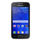 unlock Samsung Galaxy Ace 4