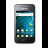 unlock Samsung Galaxy Ace Duos