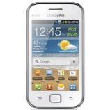 unlock Samsung Galaxy Ace Duos SM-I6802