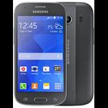 unlock Samsung Galaxy Ace Style LTE