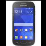 unlock Samsung Galaxy Ace Style