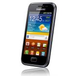 unlock Samsung Galaxy Ace VE