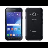 unlock Samsung Galaxy Active Neo