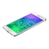unlock Samsung Galaxy Alpha