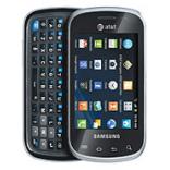 unlock Samsung Galaxy Appeal