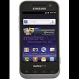 unlock Samsung Galaxy Attain 4G