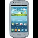 unlock Samsung Galaxy Axiom