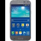 unlock Samsung Galaxy Beam 2