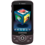 unlock Samsung Galaxy Behold2