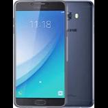 unlock Samsung Galaxy C7 Pro