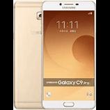 unlock Samsung Galaxy C9 Pro
