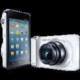 unlock Samsung Galaxy Camera 2