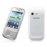 unlock Samsung Galaxy Chat