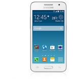 unlock Samsung Galaxy Core 2