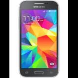 unlock Samsung Galaxy Core 2 TD