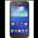 unlock Samsung Galaxy Core Advance