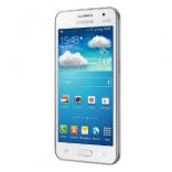 unlock Samsung Galaxy Core II