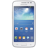 unlock Samsung Galaxy Core Lite 4G