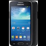 unlock Samsung Galaxy Core LTE
