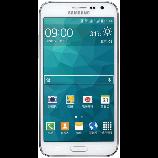 unlock Samsung Galaxy Core Max Duos