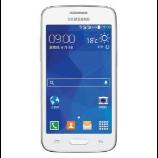 unlock Samsung Galaxy Core Mini 4G