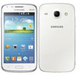 unlock Samsung Galaxy Core