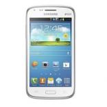 unlock Samsung Galaxy Core Plus