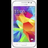unlock Samsung Galaxy Core Prime VE