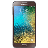 unlock Samsung Galaxy E5 Duos