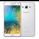 unlock Samsung Galaxy E7 Duos