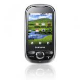 unlock Samsung Galaxy Europa
