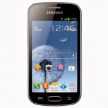 unlock Samsung Galaxy Express 2