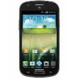 unlock Samsung Galaxy Express I437