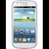 unlock Samsung Galaxy Express I8730