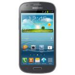 unlock Samsung Galaxy Express
