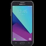 unlock Samsung Galaxy Express Prime 2 AT&T
