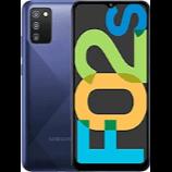 unlock Samsung Galaxy F02s