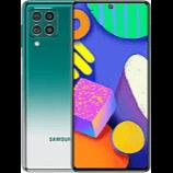 unlock Samsung Galaxy F62