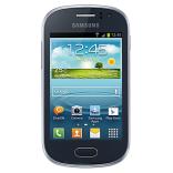 unlock Samsung Galaxy Fame