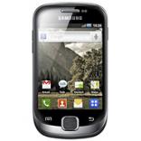 unlock Samsung Galaxy Fit