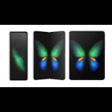 unlock Samsung Galaxy Fold