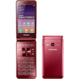 unlock Samsung Galaxy Folder 2