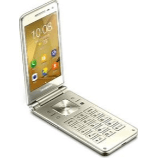 unlock Samsung Galaxy Folder