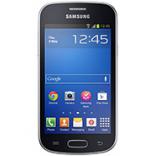 unlock Samsung Galaxy Fresh