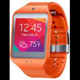 unlock Samsung Galaxy Gear 2 Neo