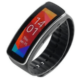 unlock Samsung Galaxy Gear Fit