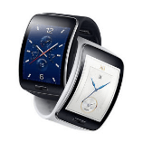 unlock Samsung Galaxy Gear S Watch