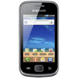 unlock Samsung Galaxy Gio