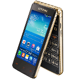 unlock Samsung Galaxy Golden